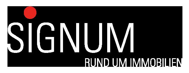 Signum AG - Rund um Immobilien Binningen